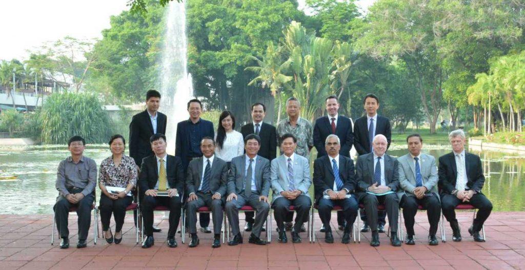 AIT is very popular in Viet Nam: Ambassador
