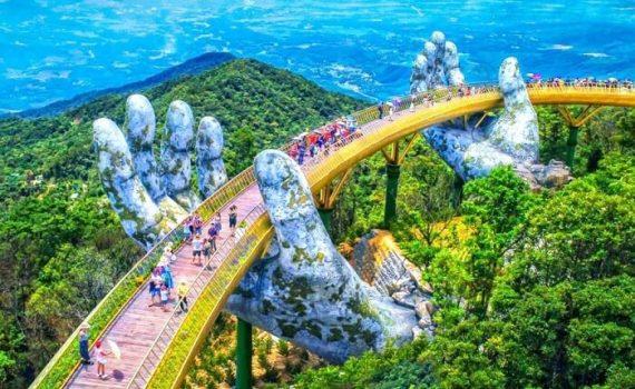 vietnam-golden-bridge-intext-2