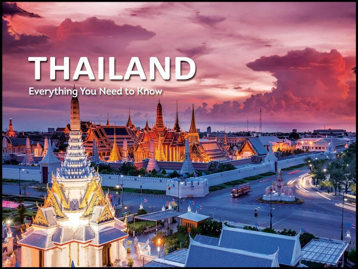 how to get rush vietnam visa