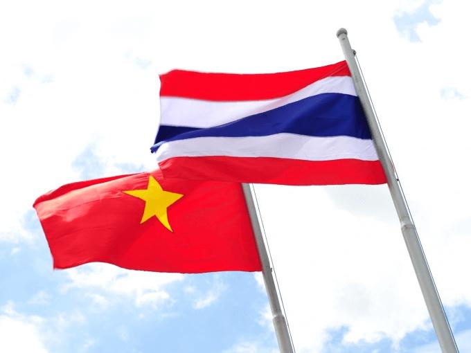 Vietnam visa fee in Bangkok
