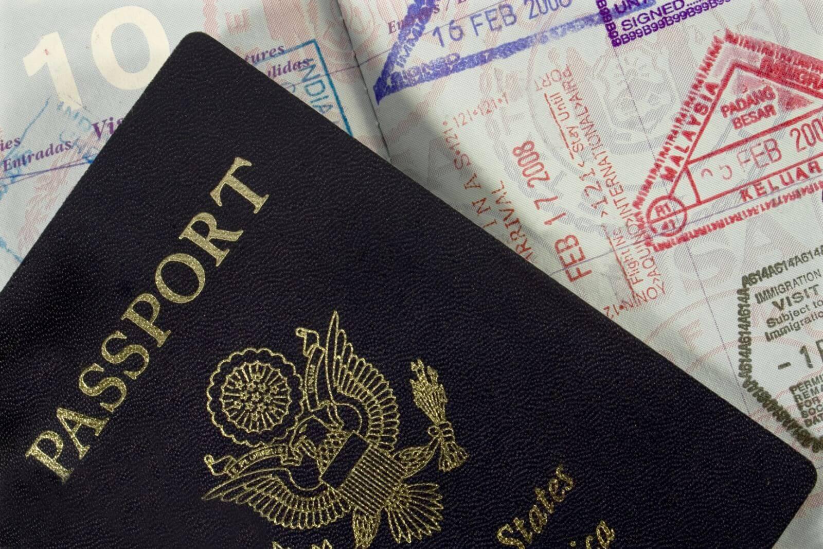 vietnam visa fee in bangkok- visa