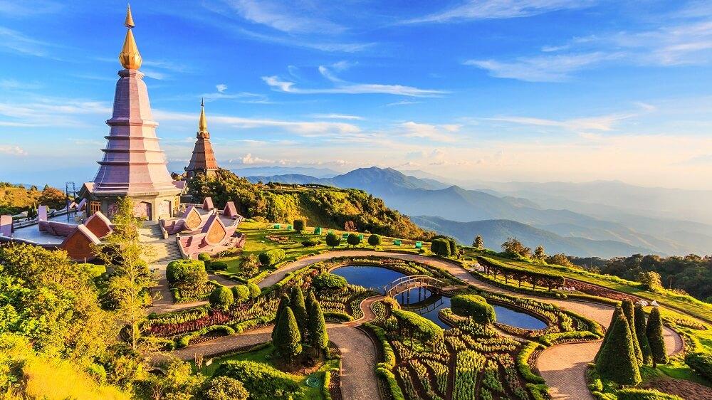du-lich-Chiang-Mai