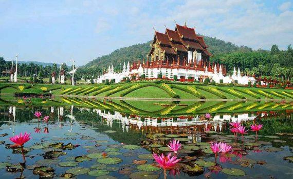 kinh-nghiem-du-lich-Chiang-Mai-chi-tiet
