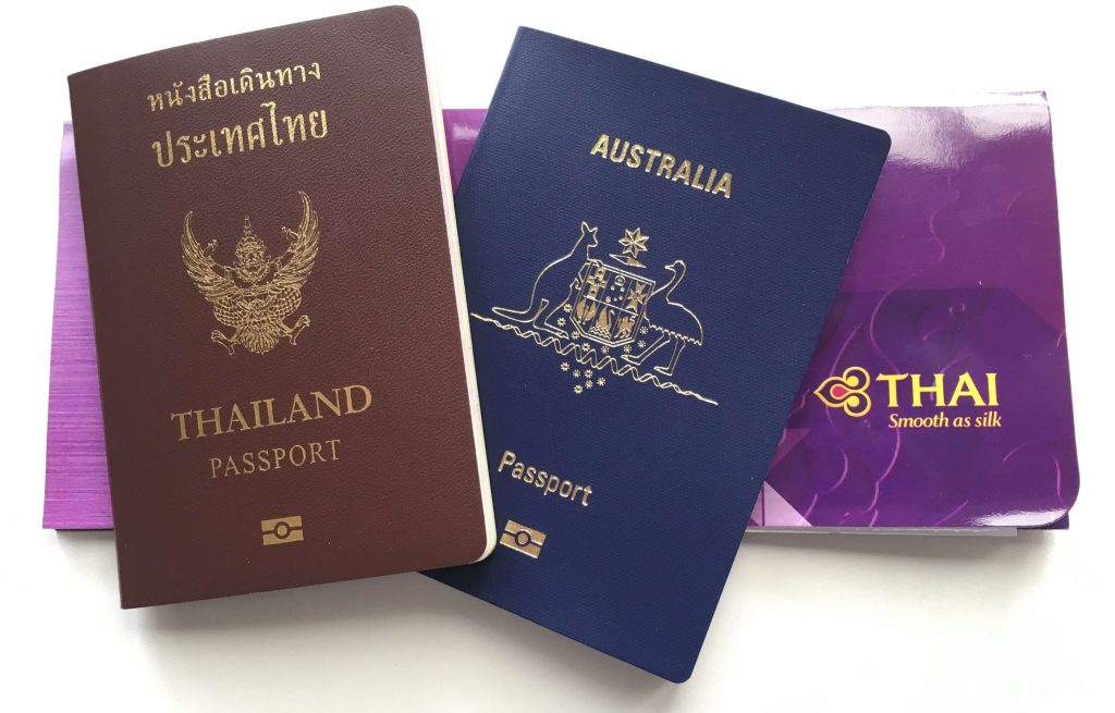 Is Vietnam visa on arrival legitimate?