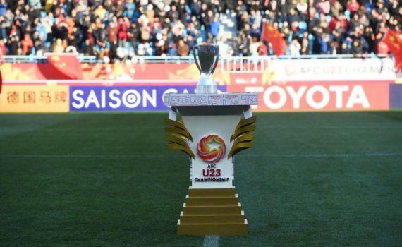 Đội tuyển nào sẽ là quán quân giải U23 châu Á 2020?