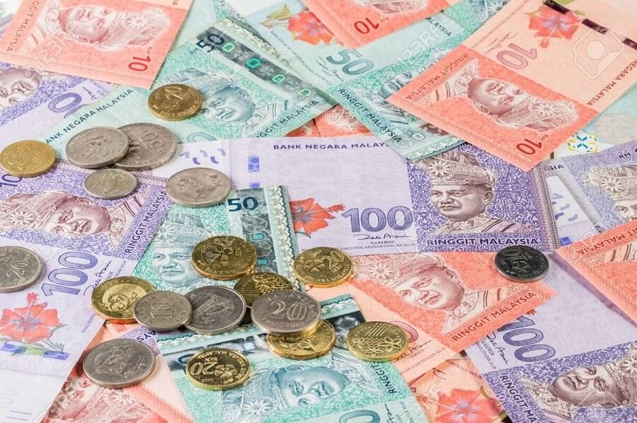 book vé đi Thái Lan