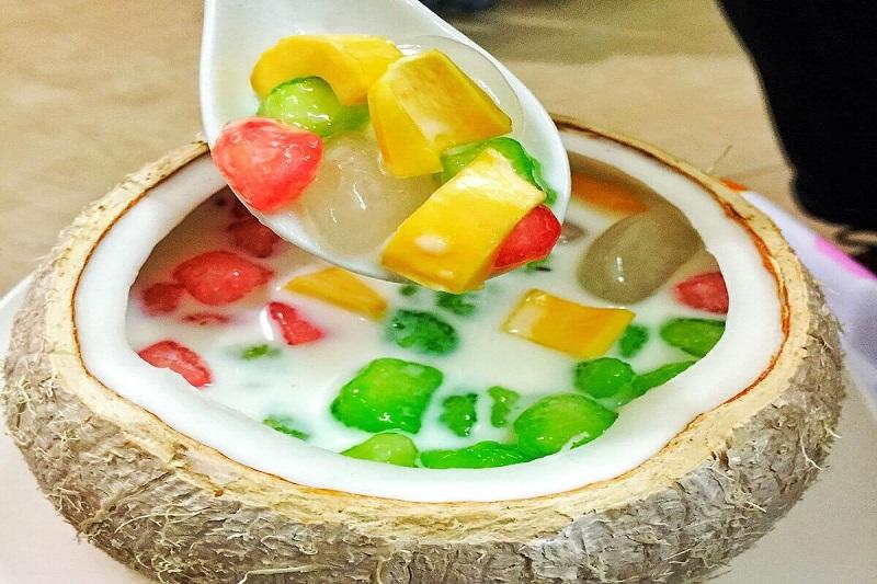 cach-nau-che-thai-ngon-chuan-vi-xu-chua-vang-3