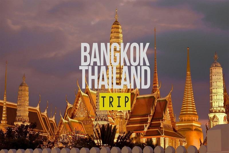 co-nen-di-thai-lan-vao-thang-9-1