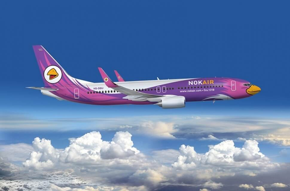 Đi tour Thái Lan của hãng nào tốt