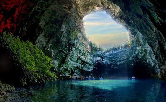 Địa điểm du lịch Thái Lan