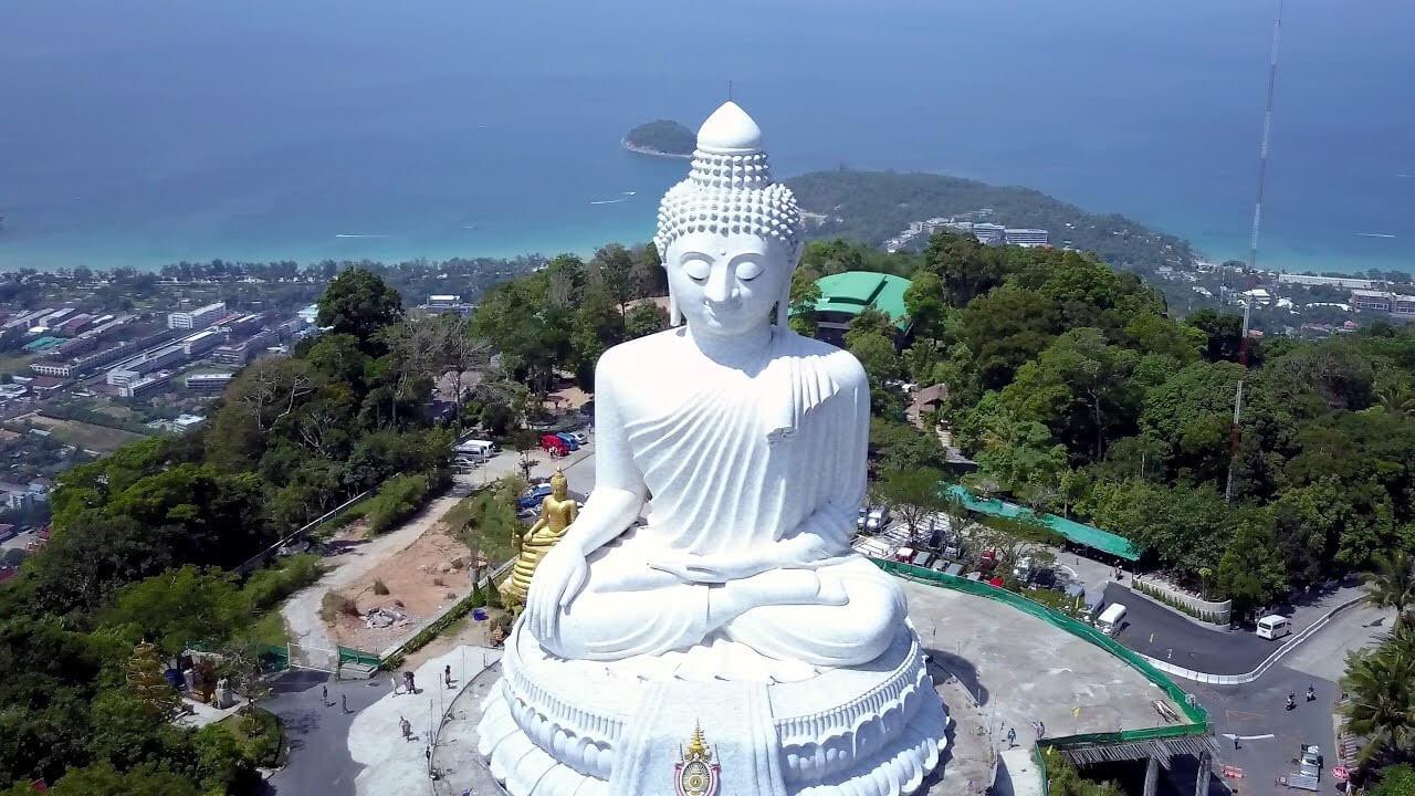 du lịch Thái Lan 7 ngày 6 đêm