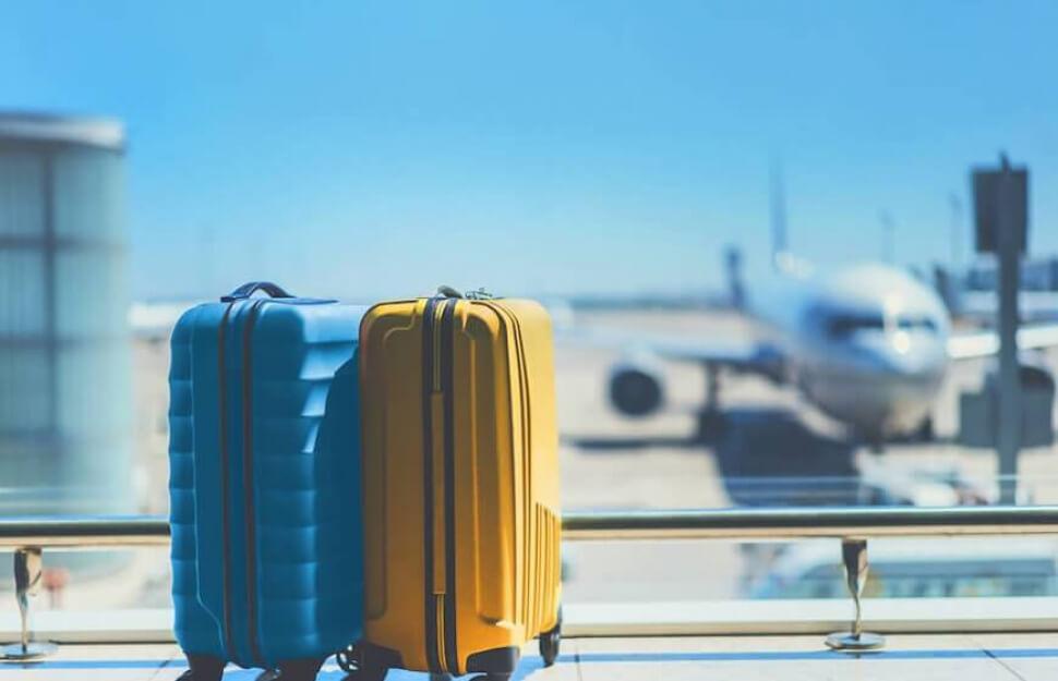 du lịch Thái Lan có cần visa không?