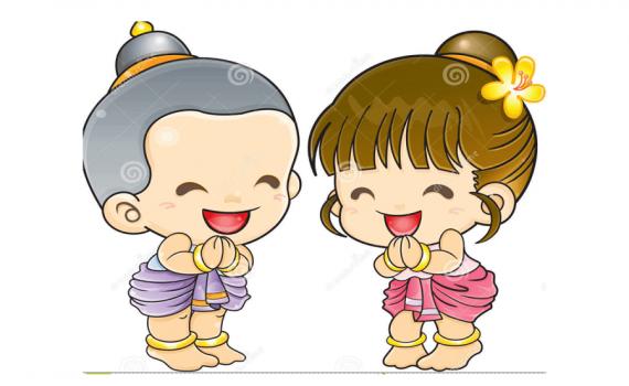 hoc-tieng-thai-giao-tiep-co-ban-nhanh-nhat-3