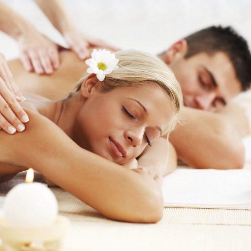 kinh-nghiem-di-massage-o-thai-lan1