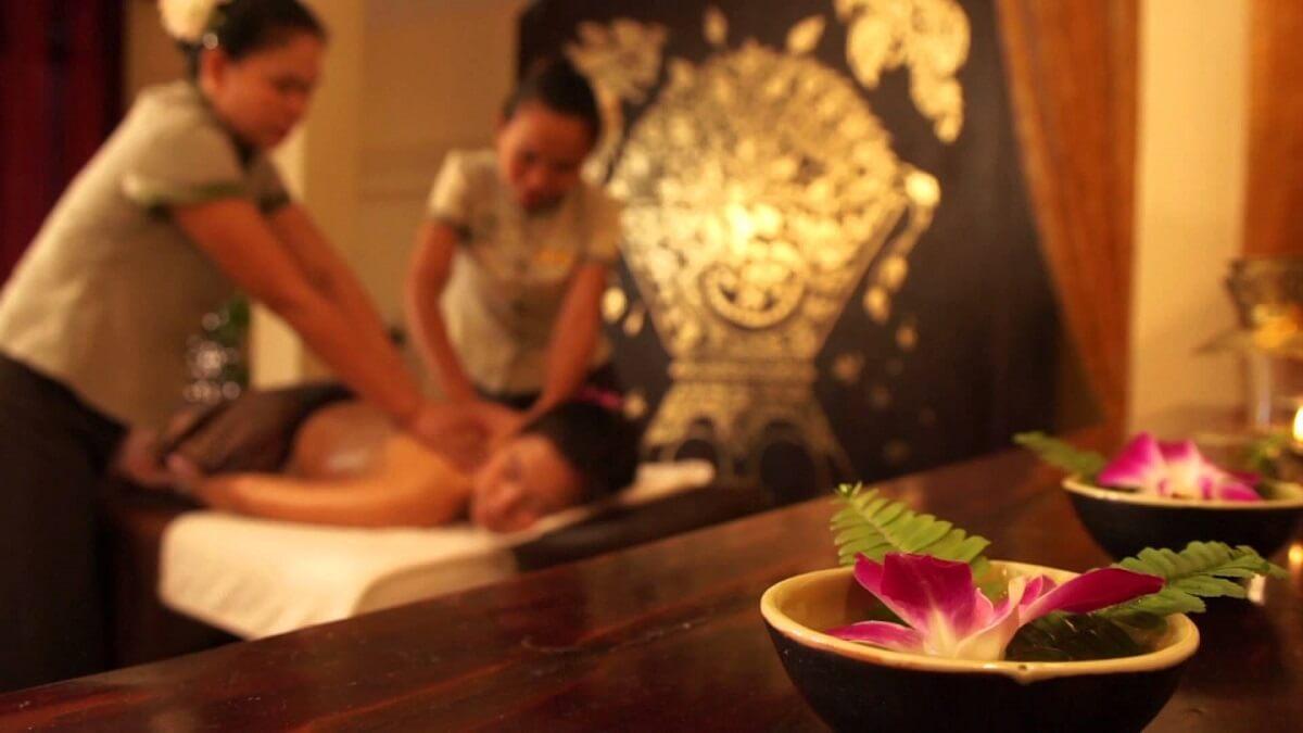 kinh-nghiem-di-massage-o-thai-lan2