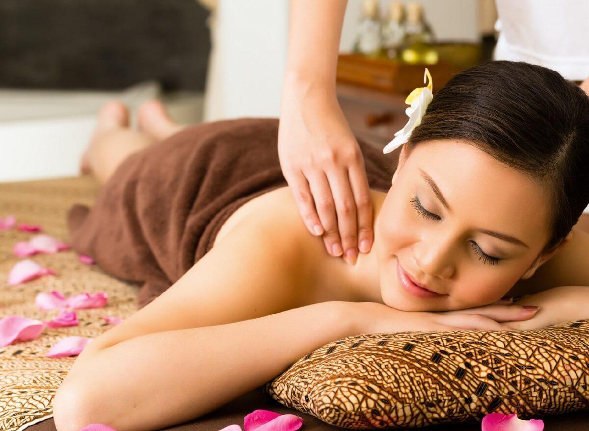 kinh-nghiem-di-massage-o-thai-lan3