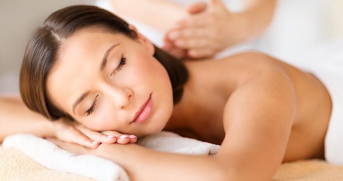 kinh-nghiem-di-massage-o-thai-lan4