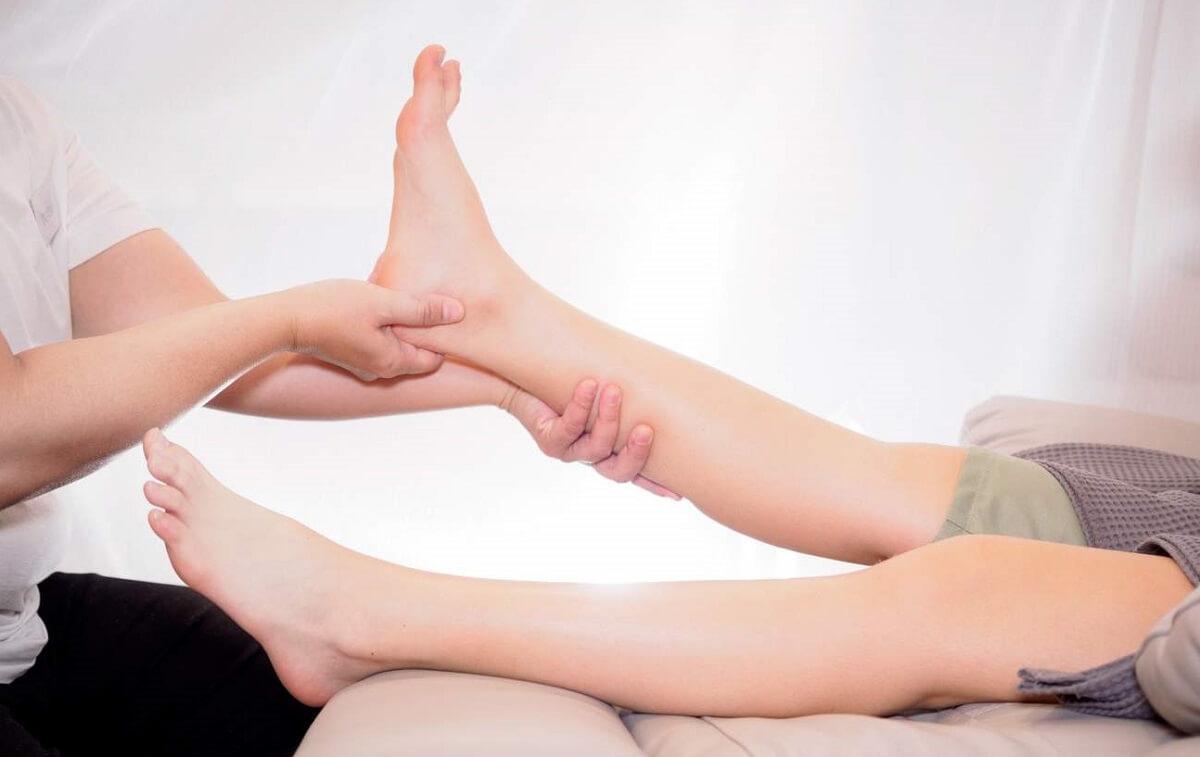 kinh-nghiem-di-massage-o-thai-lan5