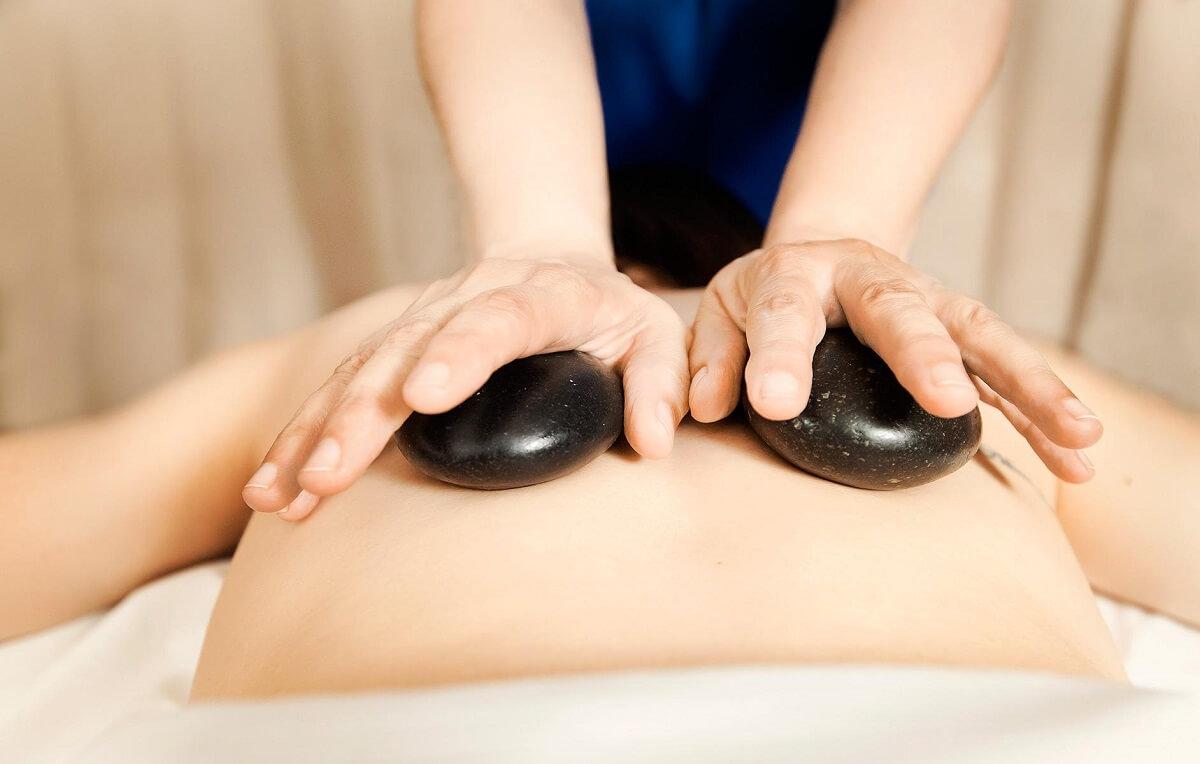 kinh-nghiem-di-massage-o-thai-lan6