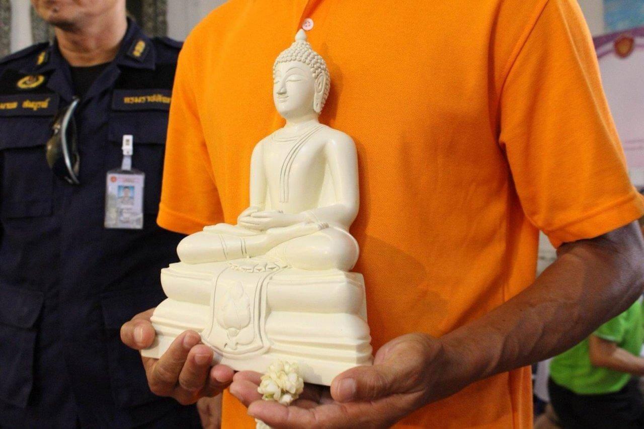 những điều cấm kỵ khi đi du lịch Thái Lan