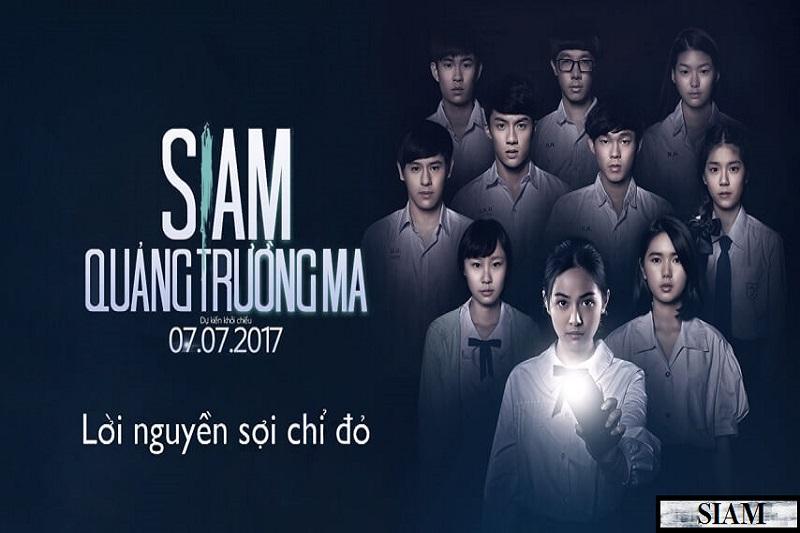 top-nhung-phim-kinh-di-18-thai-lan-xem-khoc-thet-2