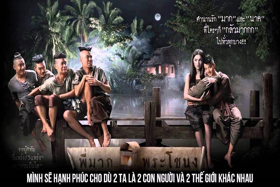 top-nhung-phim-kinh-di-18-thai-lan-xem-khoc-thet