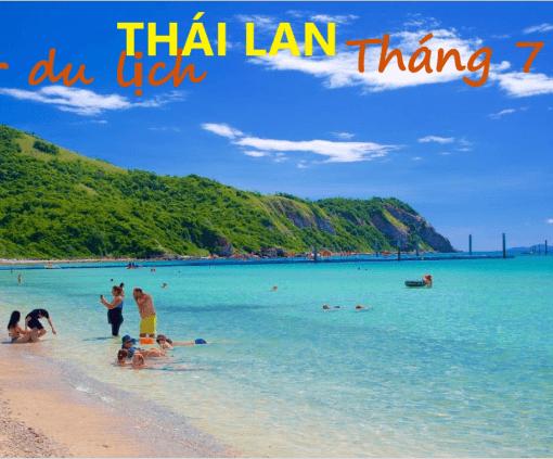 tour-du-lich-thai-lan-thang-7