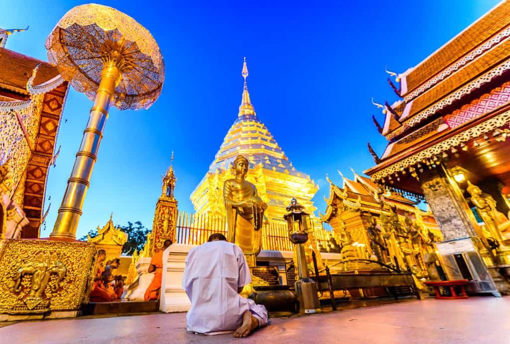 tour-thai-lan-thang-8-2