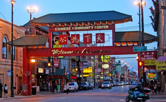 pho-nguoi-hoa-chinatown-bang-kok-giua-long-xu-chua-vang