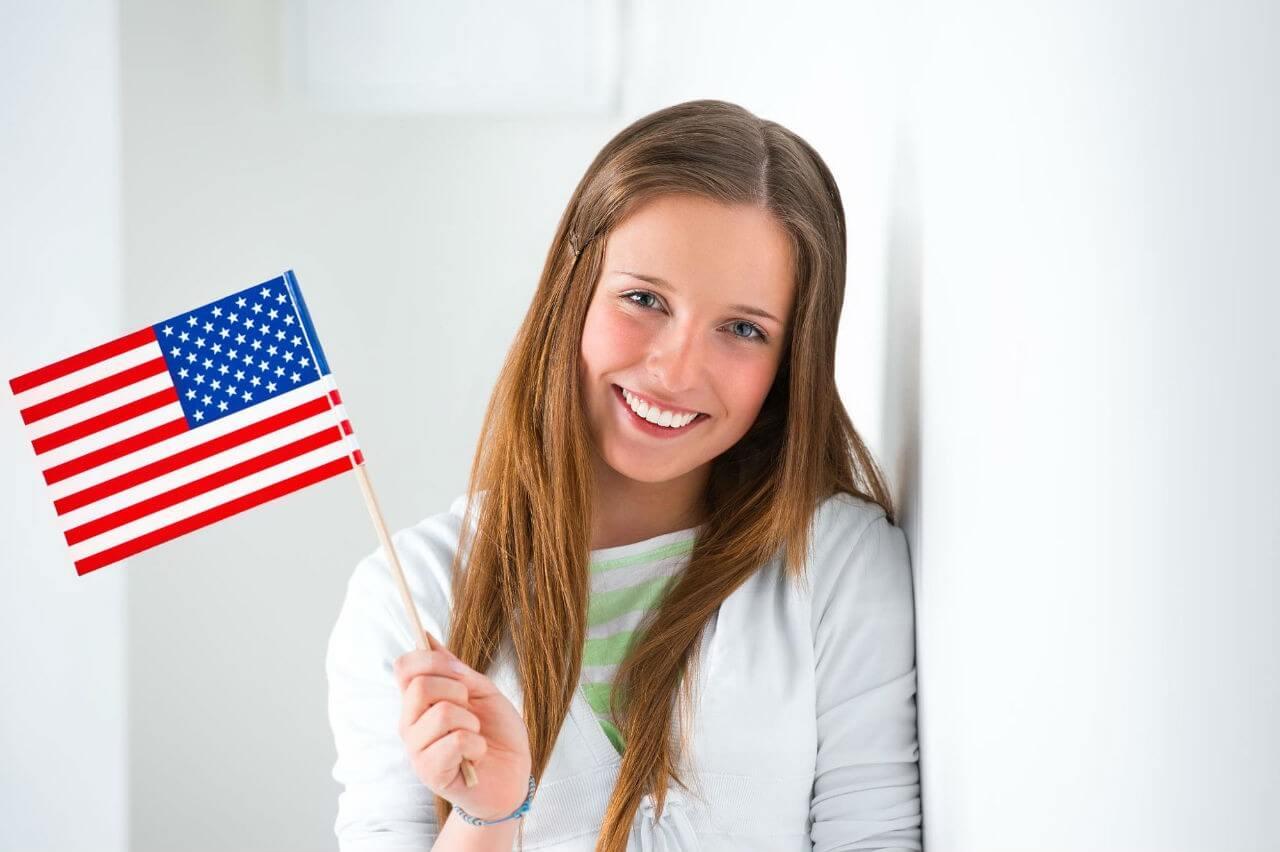 phỏng vấn du học Mỹ