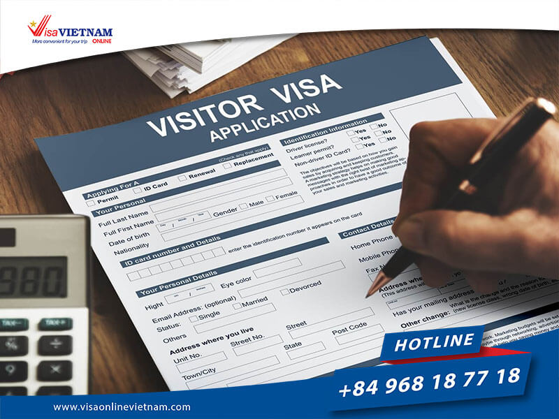 Can foreigners apply for Vietnam Tourist visa in Malaysia?