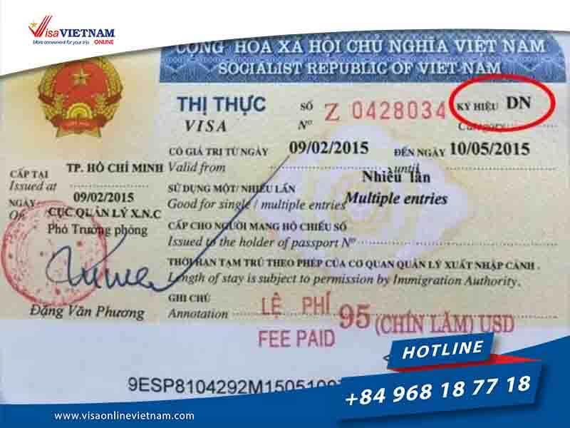How to get Vietnam visa in Armenia? - Viyetnamakan viza Hayastanum