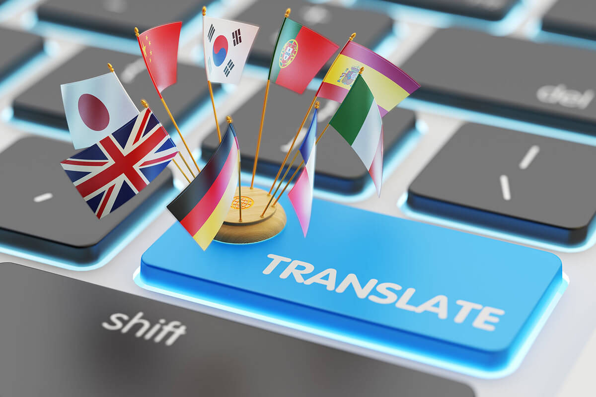 top 10 công ty dịch thuật