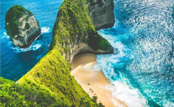 Top 10 địa điểm du lịch Bali cho chuyến đi của bạn thêm trọn vẹn