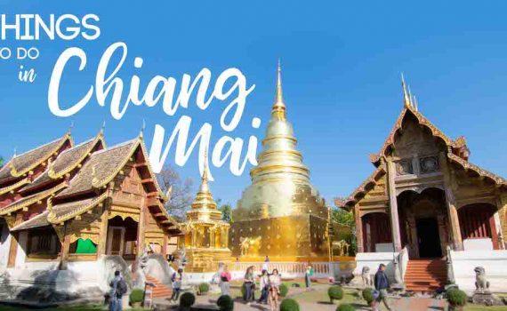 hot-trai-nghiem-du-lich-chiang-mai-thai-lan-1