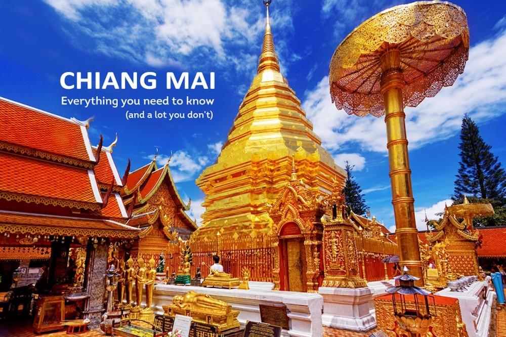 hot-trai-nghiem-du-lich-chiang-mai-thai-lan