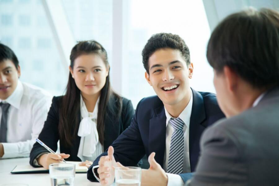 top 10 công ty tư vấn du học