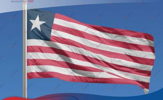 How to get Vietnam visa on arrival in Liberia?