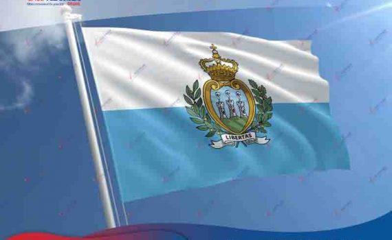 Vietnam visa on Arrival in San Marino - Visto per il Vietnam a San Marino