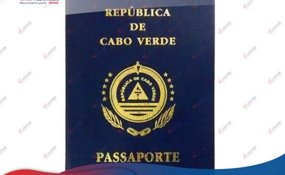 How to get Vietnam visa on Arrival in Cape Verde?