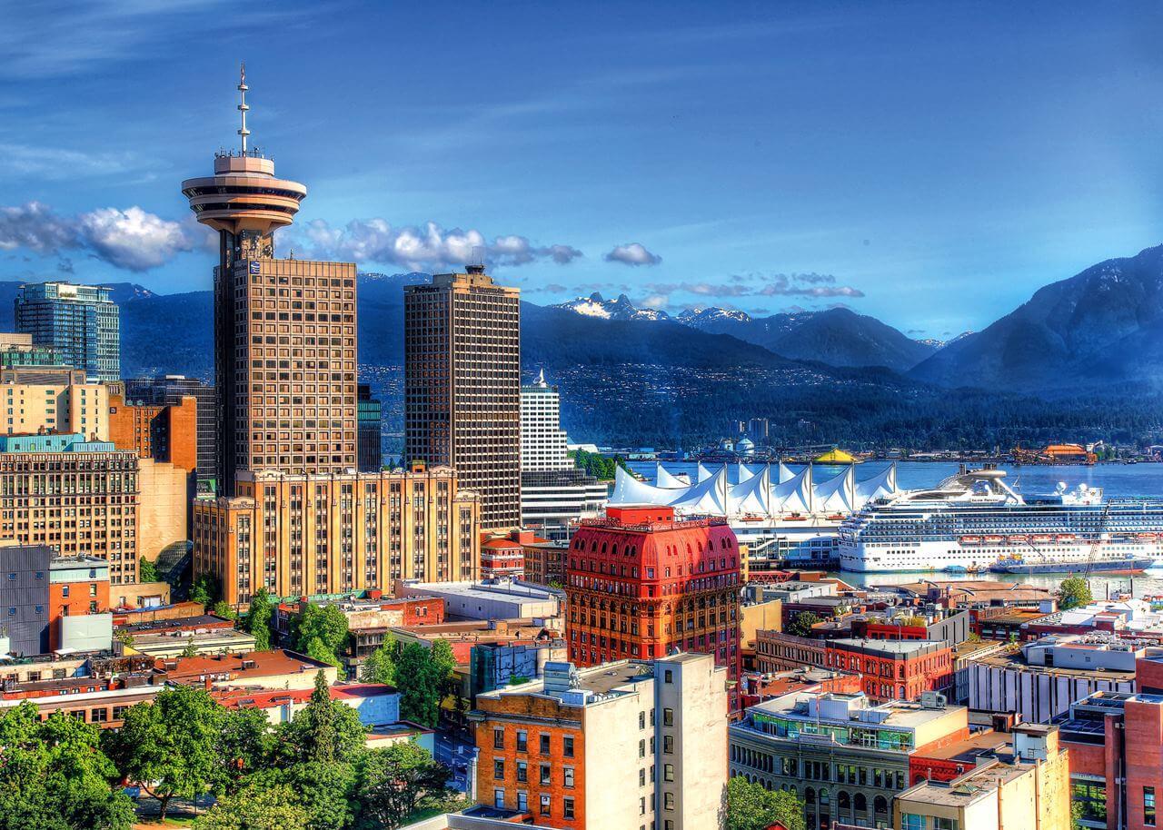 Du học định cư Canada cần những điều kiện gì?