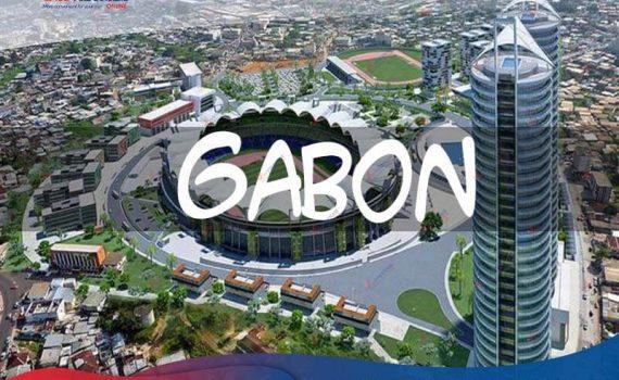How to get Vietnam visa in Gabon? - Visa Vietnam au Gabon