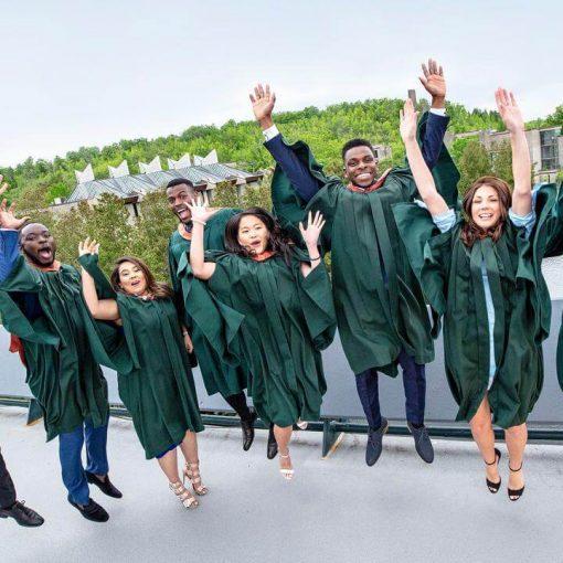 5 Bí quyết giúp bạn săn học bổng du học Canada hiệu quả