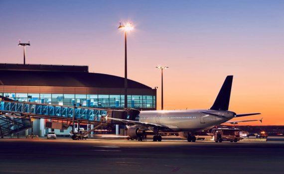 Lịch mở cửa sân bay quốc tế dự kiến trên thế giới tháng 06/2020