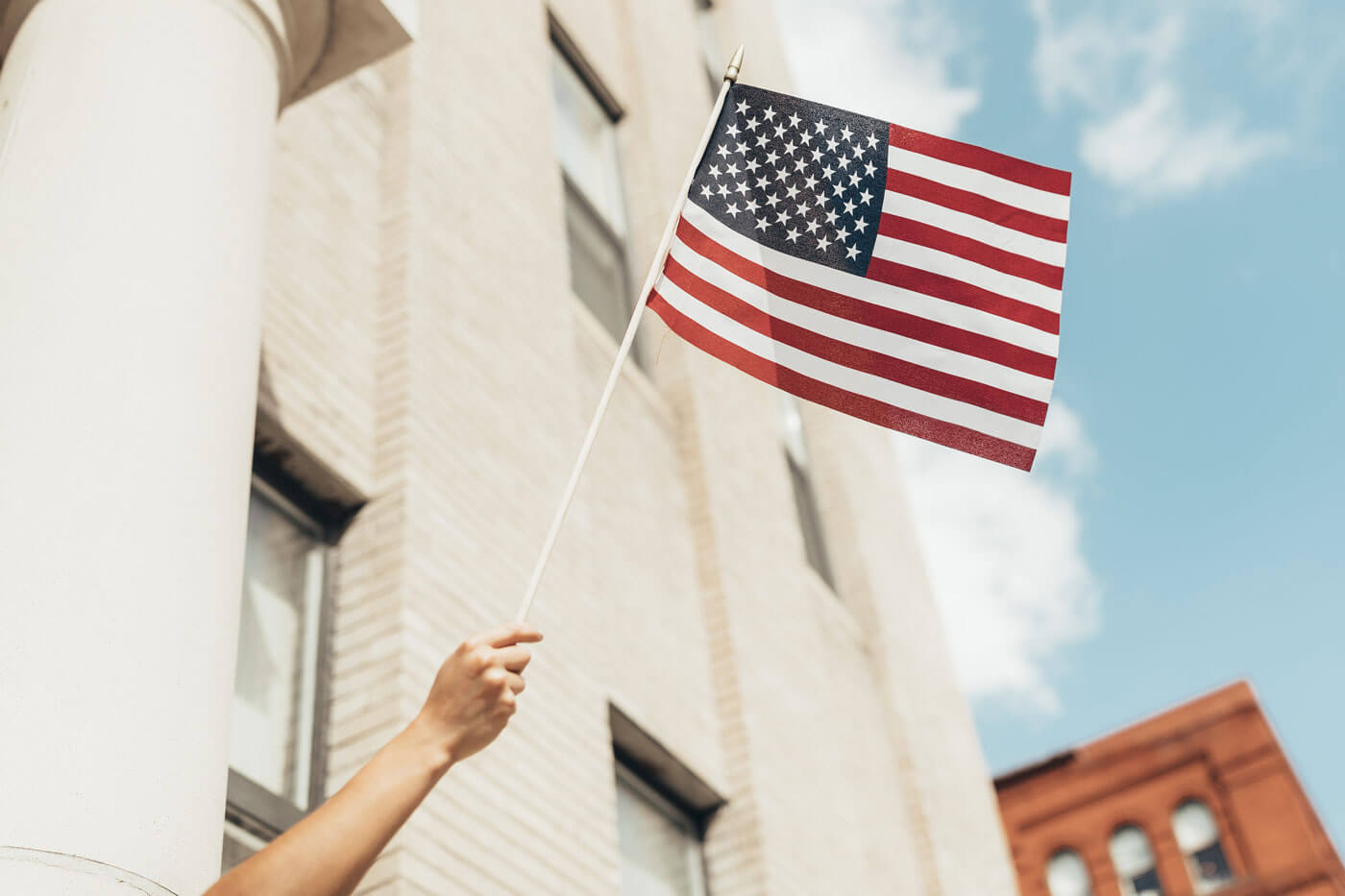Định cư Mỹ diện EB3