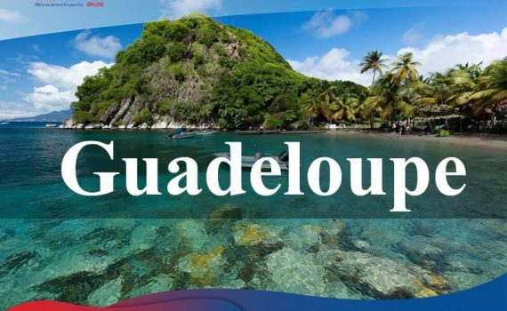 How to get Vietnam visa in Guadeloupe fatest way? - Visa Vietnam en Guadeloupe
