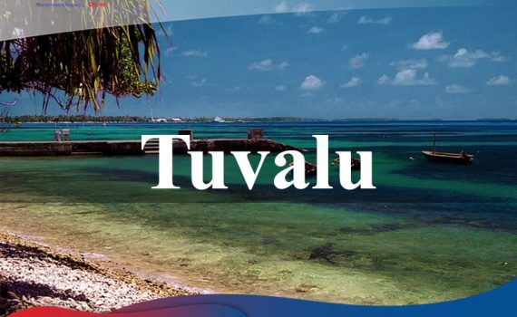 How to get Vietnam visa in Tuvalu with detailed guideline?